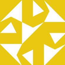 AthCom's avatar