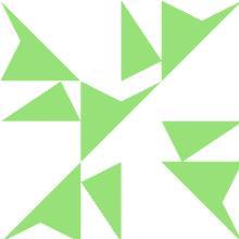 athena_bahama's avatar