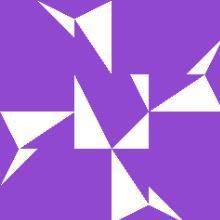 Athims02's avatar