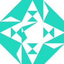 Athiram's avatar