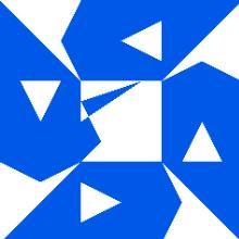 Athos91's avatar
