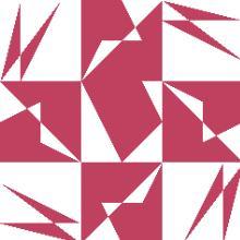 athSK's avatar