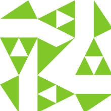 AthTab's avatar