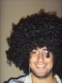 Atilio's avatar