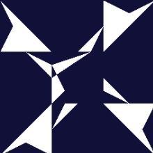 AtiqRehman's avatar