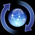 AtishRG's avatar