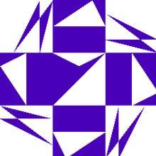 atissmits's avatar