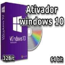 ativadorwindows10's avatar