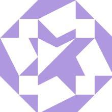 Atkinson21's avatar
