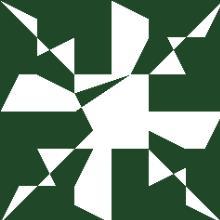 atlairpc's avatar