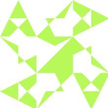 Atlante21's avatar