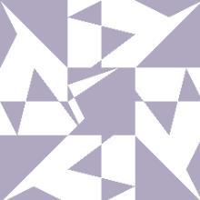 atlantic-RA's avatar