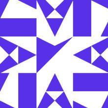 Atlas780's avatar