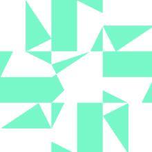 Atlasan's avatar