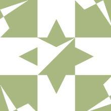 atlogiq's avatar