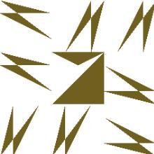 atm426's avatar