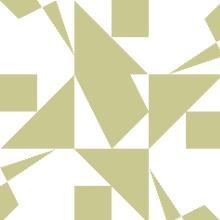 atmooneyS5's avatar