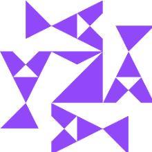 atmouse's avatar