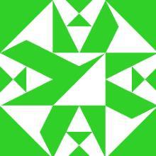 ato2010's avatar