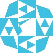 AtoBoldon's avatar