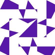 ATOM5800's avatar