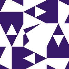 atomc19's avatar