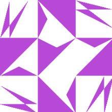 AtomicIceBreaker's avatar