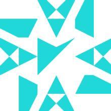atomize22's avatar