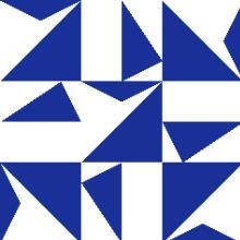 atong's avatar