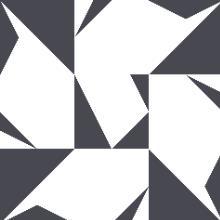 atosuharta's avatar