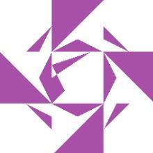 Atouk's avatar