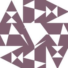 Atradius's avatar