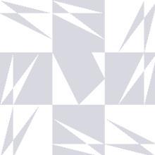 ATriv's avatar