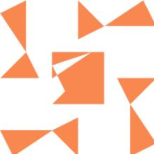 atroder1's avatar