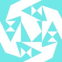 ATS.NET's avatar