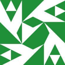 atta_atta's avatar