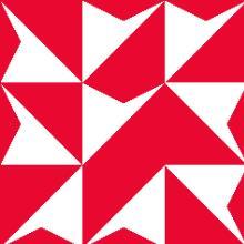 AtTam1981's avatar