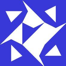 Attaxlol's avatar