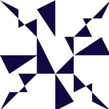 ATTI43's avatar