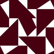 Attix2508's avatar