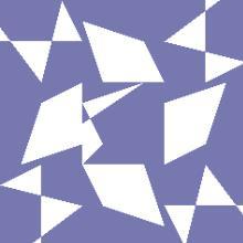 AttorneyGlass's avatar