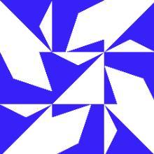 AttyAttila's avatar