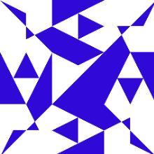 atu120's avatar