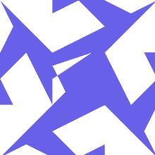 atulwan's avatar