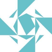 atulyadavtech's avatar