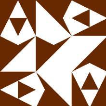 aubergine84's avatar