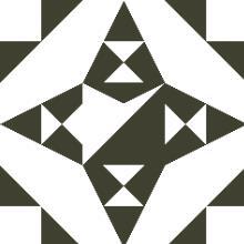 Auburn_Eagle05780's avatar