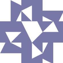 Audacioustrash's avatar