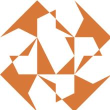 audaxl's avatar