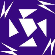 AuDaZiTo's avatar